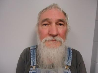 Dennis Keith Church a registered Sex Offender of Tennessee