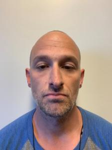 Anthony Jospeh Devitto a registered Sex Offender of Tennessee