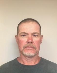 Christopher Michael Shelton a registered Sex Offender of Tennessee
