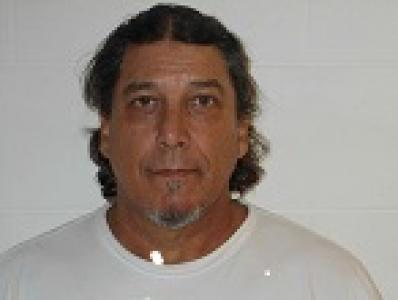Arthur Ray Chavez a registered Sex Offender of Tennessee