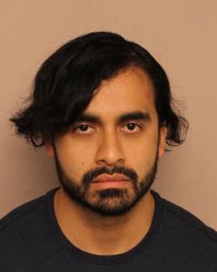 John Danny Gonzalez a registered Sex Offender of Tennessee