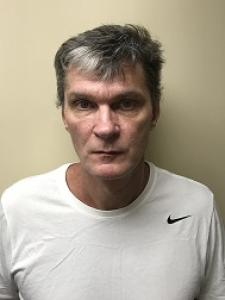 James Anthony Randolph a registered Sex Offender of Tennessee