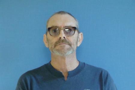 James Roger Brockwell a registered Sex Offender of Tennessee