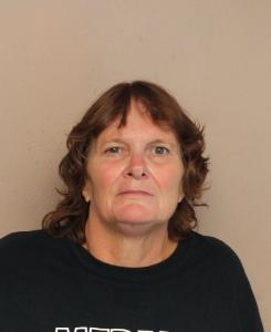 Patricia Josephine King a registered Sex Offender of Tennessee