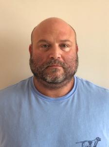 Daniel Allen Turner a registered Sex Offender of Tennessee