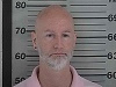 Corey Dale Nunley a registered Sex Offender of Tennessee