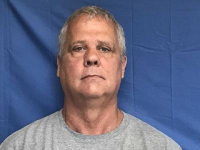 Rodney Dean Humphrey a registered Sex Offender of Tennessee