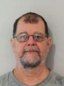 Michael Keith Riley a registered Sex Offender of Tennessee
