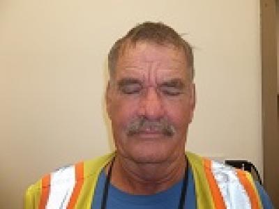 Carl Edward Devore a registered Sex Offender of Tennessee