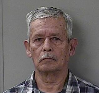 Pablo Cortez a registered Sex Offender of Tennessee
