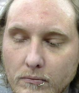 Christopher Lee Thompson a registered Sex Offender of Tennessee