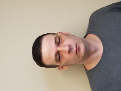 Aaron Lynn Dilkey a registered Sex Offender of Tennessee