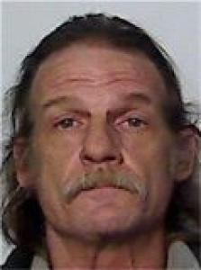 Christopher Dale White a registered Sex Offender of Tennessee