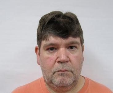 Jeremy Lee Clemens a registered Sex Offender of Tennessee