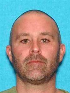 Matthew Christopher Hickey a registered Sex Offender of Tennessee