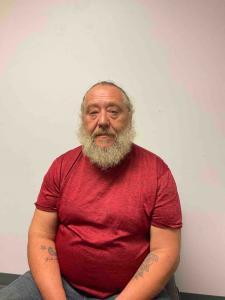Richard Boyd Aller a registered Sex Offender of Tennessee