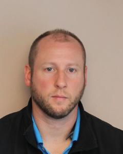 Clinton James Musgrove a registered Sex Offender of Tennessee