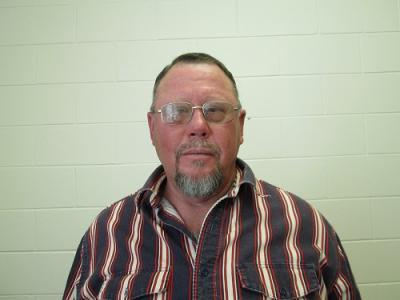 John David Merrifield a registered Sex Offender of Tennessee