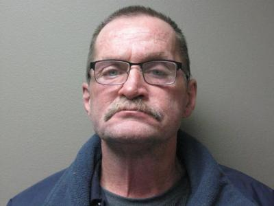 Charles Lester Councilor a registered Sex Offender of Tennessee