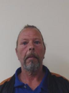 Mickey Darrell Isbell a registered Sex Offender of Tennessee
