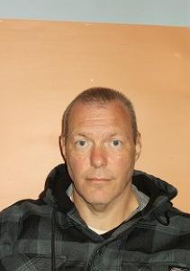 Mark A Simonds a registered Sex Offender of Tennessee