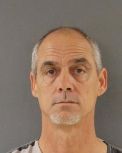 Donald Scott Ray a registered Sex Offender of Tennessee