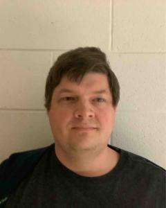Tanner D Jurgens a registered Sex Offender of Tennessee