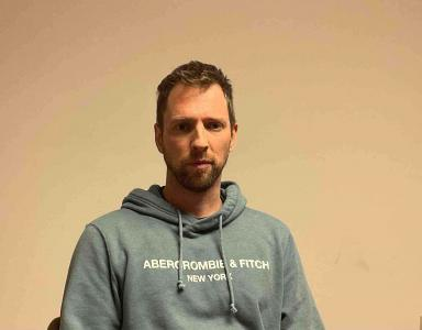 Scott Zackary Myers a registered Sex Offender of Tennessee