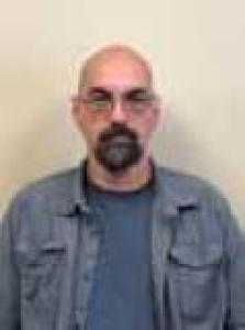 Ricky Allen Gustafson a registered Sex Offender of Tennessee
