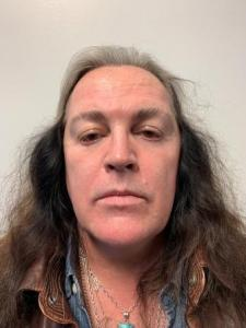 Michael Allen Richards a registered Sex Offender of Tennessee