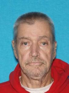 Delmer Paul Littrell a registered Sex Offender of Tennessee