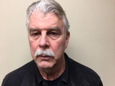 Randall G Clevenger a registered Sex Offender of Tennessee