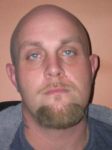Michael Rece Hall a registered Sex Offender of Tennessee