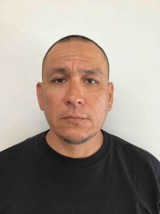 Juan Noel Rodriguez a registered Sex Offender of Tennessee