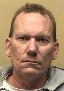 Robert E Rachels a registered Sex Offender of Tennessee