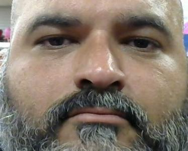 Orlando Alvarez Junior a registered Sex Offender of Tennessee