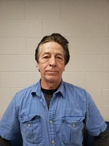 Timothy Frank Stolese a registered Sex Offender of Tennessee