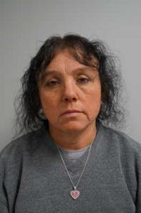 Michelle Diane Savage a registered Sex Offender of Tennessee
