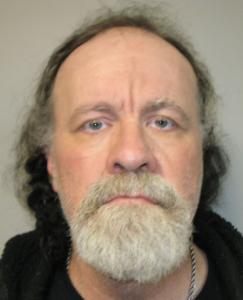 Charles Anthony Axtell a registered Sex Offender of Tennessee