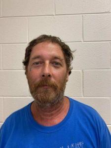 Glen Edward St a registered Sex Offender of Tennessee