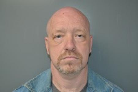 George Robert Maloney a registered Sex Offender of Tennessee