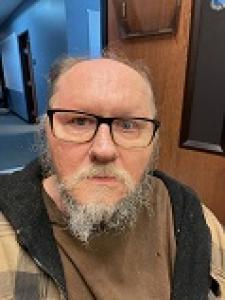 Kurt Alan Miller Sr a registered Sex Offender of Tennessee