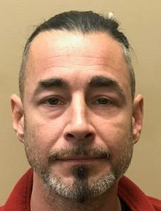 Archie Jess Fuller a registered Sex Offender of Tennessee