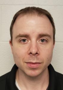 Joel Edward Zarrow a registered Sex Offender of Tennessee