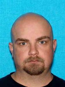 Mark Allen Kuhn a registered Sex Offender of Tennessee