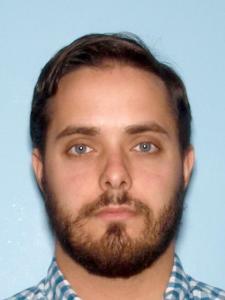 Matthew Logan Durst-scarlett a registered Sex Offender of Tennessee