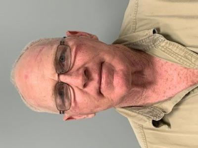Eric B Schmidt a registered Sex Offender of Tennessee