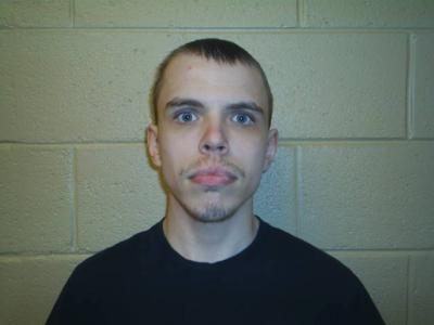 Matthew Von Daugherty a registered Sex Offender of Tennessee