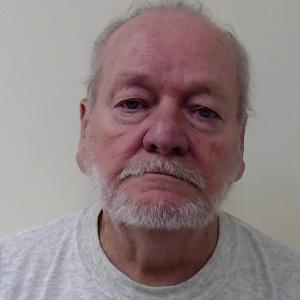 Lewis Butler a registered Sex Offender of Tennessee