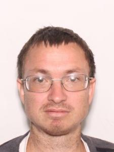 David Anthony Cline a registered Sex Offender of Tennessee